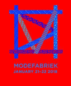 https://modefabriek.nl