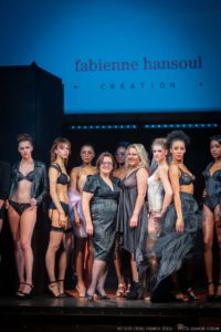 Fabienne Hansoul Creation