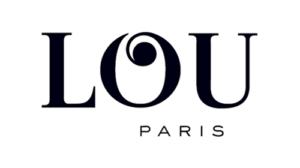 Lou Paris Blue Bell Agency